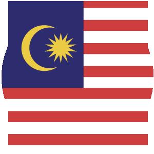 malaysian_line2