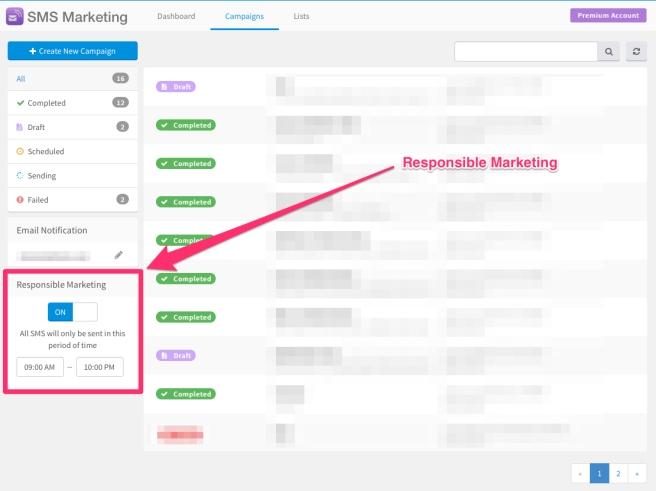 responsible_marketing
