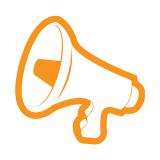 logo+do+UserVoice[1]