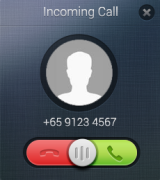 incoming-call-featured