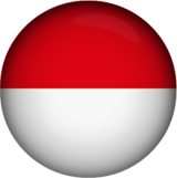 indonesia-flag-button-2