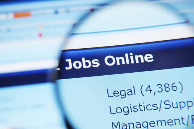 jobsportal_hoiio
