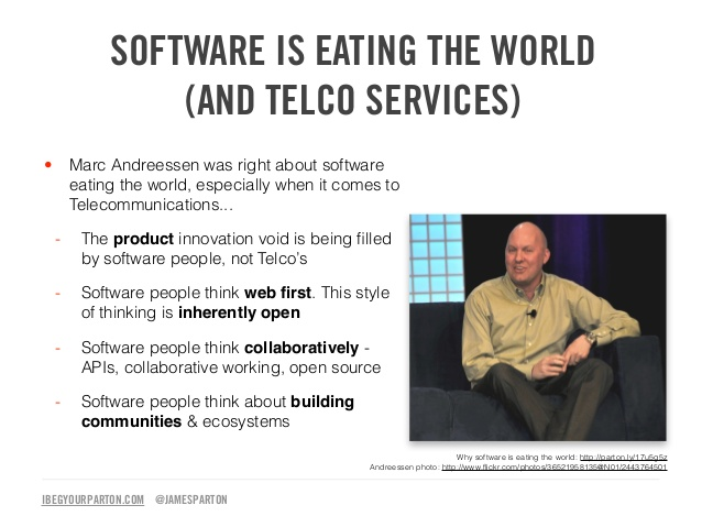 the-effect-of-software-people-on-telco-updated-6-638.jpg