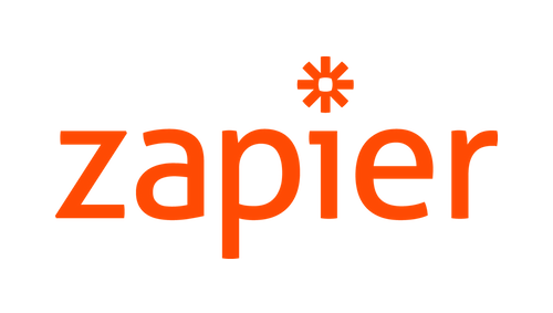 zapier-logo-on-white