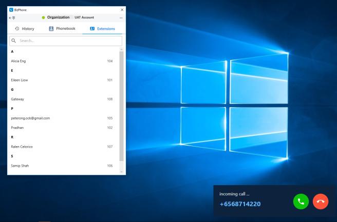 BP desktop.png